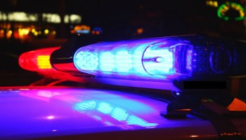 Shooting nearby prompted lock down at Milton Bradley Elementary