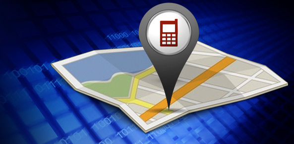 larger-15-SPY-LocationData-Mobile-1