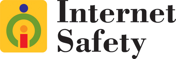 Internet_Safety-high-res