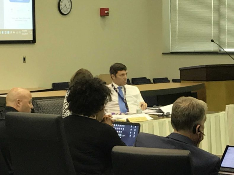 https://portcitydaily.com/local-news/2019/10/02/nhcs-superintendent-markley-suspended-without-pay-over-intimidation-complaint/