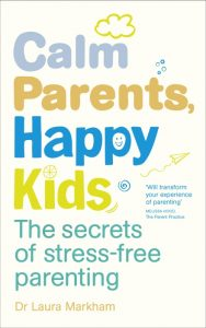 Best parenting books