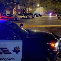 Victim in critical condition following shooting in College Station | #College. | #Students