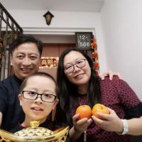 Parents collect PSLE results of son who died from cancer, Parenting & Education News & Top Stories | #parenting
