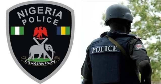 Police arrest 48 suspects over armed robbery, other criminal offences
