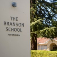 Branson grad sues school over alleged sexual abuse by coach | #predators | #childpredators | #kids