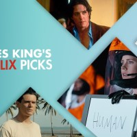 #parent | #kids | Netflix top pick movies to watch in April 2021: Run,Concrete Cowboy, Thunder Force and MORE
