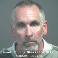Former West Michigan Teacher Paid Hitman Bitcoin To Murder Wife | #teacher | #children | #kids
