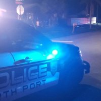 Four involved in North Port drive-by shooting are facing charges after teen dies | #socialmedia | #children