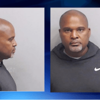 Morehouse assistant athletic director on leave after shooting arrest – WSB-TV Channel 2 | #schoolshooting