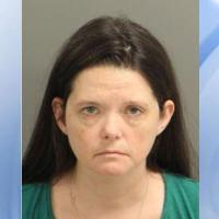 Wake County teacher charged with child abuse, DWI :: WRAL.com | #teacher | #children | #kids