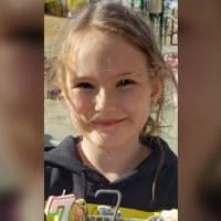 Canada-wide warrants to be issued in connection with Calgary child abduction | #childabductors