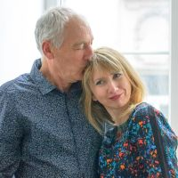 Couples With Big Age Gaps Require Special Attention | #specialneeds | #kids