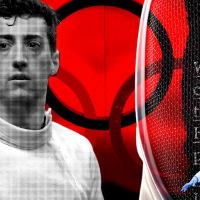 #collegesafety | Fencer Alen Hadzic At Olympics Despite Abuse Claims