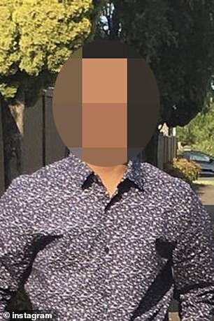 Above is a boy, 13, who was arrested at a nearby home in Doonside, where a man, 32, was allegedly found wearing the dying boy's jumper