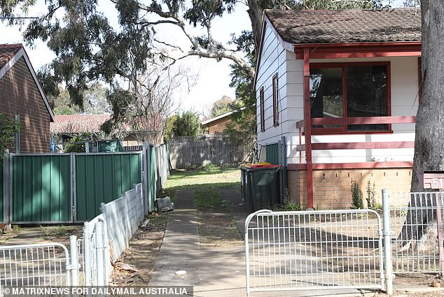 Police will allege in court that the boy was left lifeless on the floor, not breathing. Paramedics managed to restart his heart with a shot of adrenalin but he died in hospital three days later