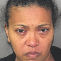 #childpredator | Jackson woman shoots husband in the face, charged with murder