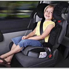 Booster Chairs For Kids Chair Self Defense Top 5 Best Seats 2019 Reviews Parentsneed