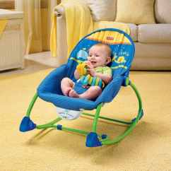 Chair For Baby Iron Throne Cover Top 5 Best Rocker Chairs 2019 Reviews Parentsneed