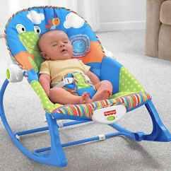 Baby Rocker Chair Steel Manufacturers In Delhi Buying Guide Parentsneed 1
