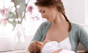 Best Electric Breast Pump Buying Guide