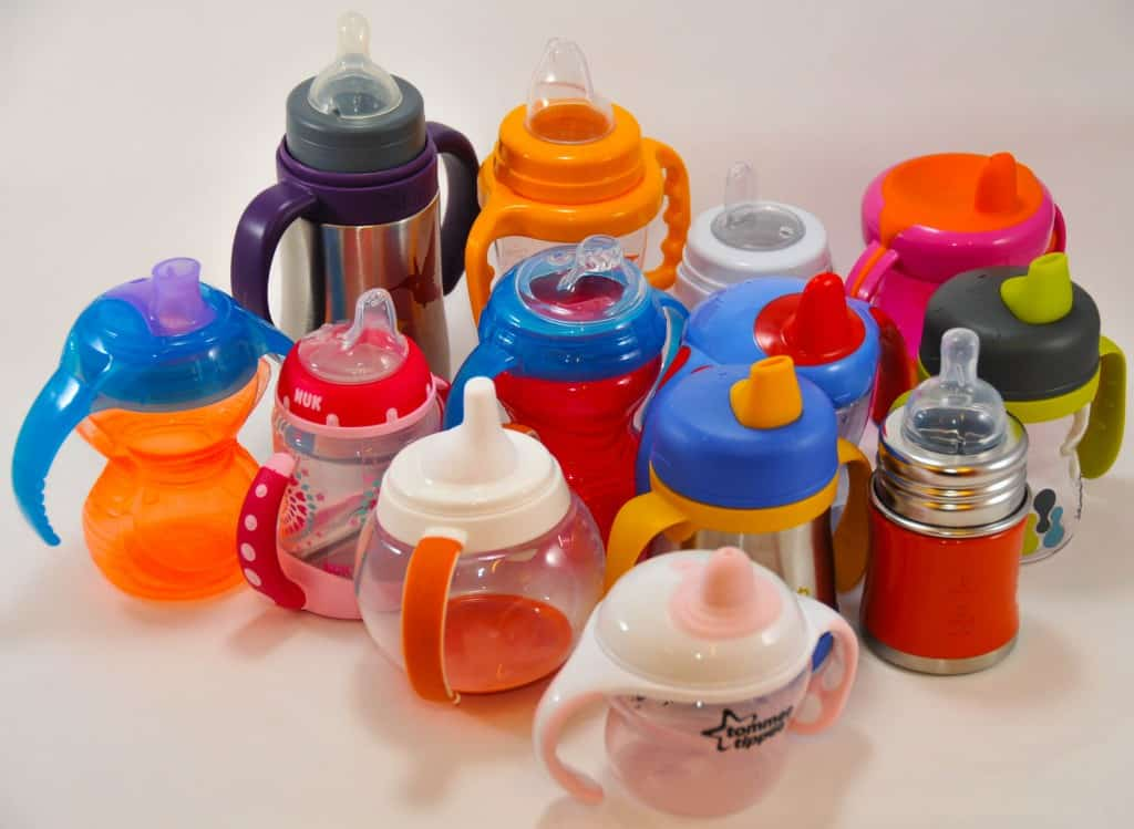 Best Sippy Cups Buying Guide   ParentsNeed