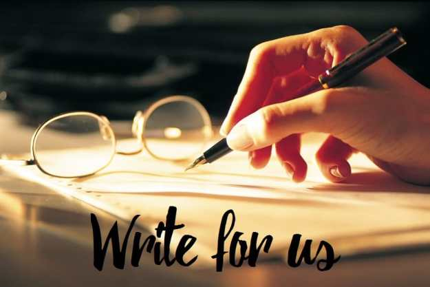 write for us 1