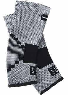 Susama Yoga Foot Compression Sleeves
