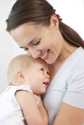 Baby Diaper Use