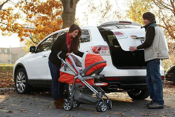 Top 5 Best Car Seat Stroller Combo
