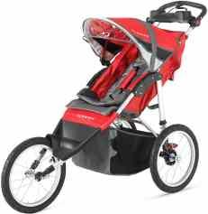 Schwinn Arrow Single Stroller
