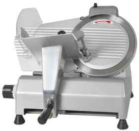 Best Choice Products Commercial Food Slicer