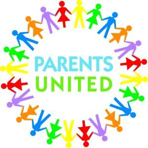Parents United Consortium Logo
