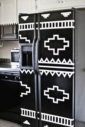 fridge3-500x745