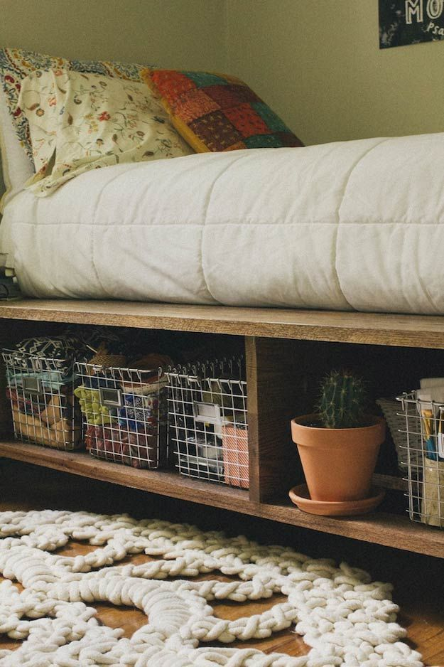 nice-diy-platform-bed-with-storage-with-best-10-platform-bed-with-storage-ideas-on-pinterest-platform