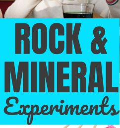Rock \u0026 Mineral STEM for Kids: DIY Rock Candy Recipe - Parent Vault:  Educational Resources [ 1550 x 700 Pixel ]
