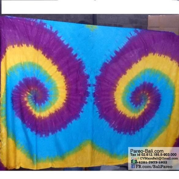 pbtd1-18-tie-dye-sarongs-pareo