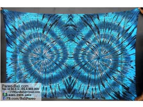 pbtd1-20-tie-dye-sarongs-pareo