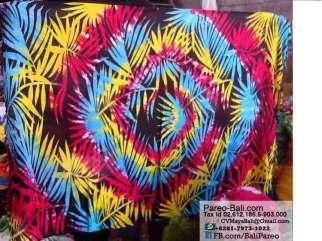 pbtd1-28-tie-dye-sarongs-pareo