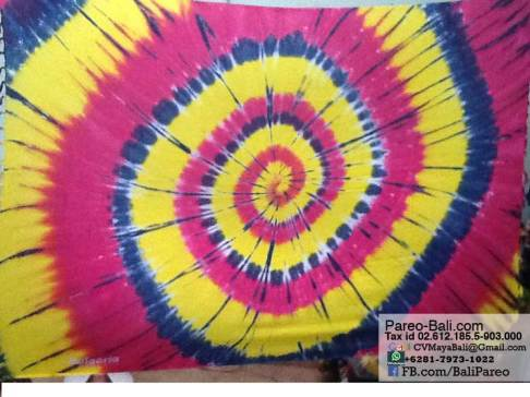 pbtd1-6-tie-dye-sarongs-pareo-bali-indonesia