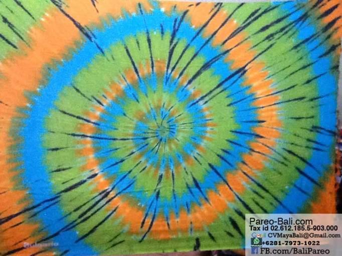 pbtd1-7-tie-dye-pareo-bali-indonesia