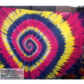pbtd1-9-tie-dye-pareo-wholesale-bali-indonesia
