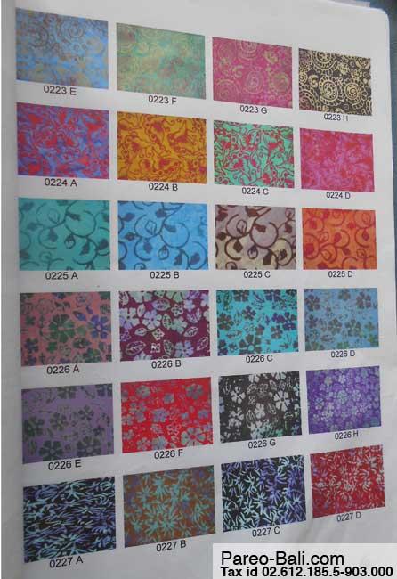 hand-stamp-bali-fabrics-13