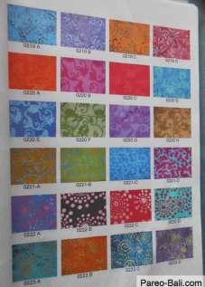 hand-stamp-bali-fabrics-14