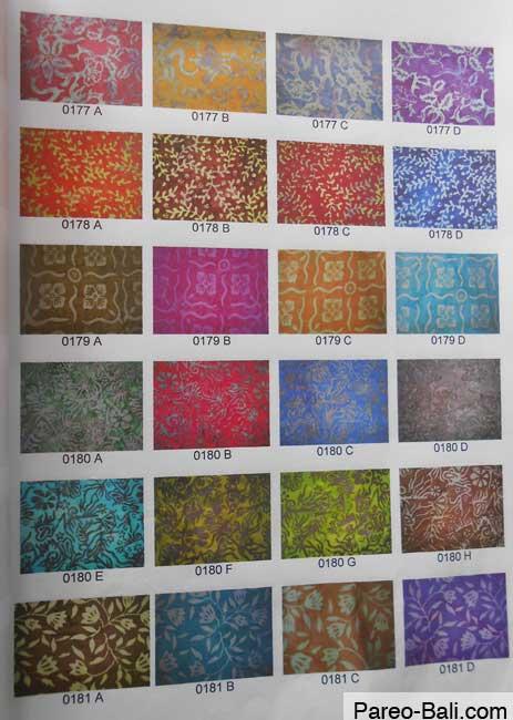 hand-stamp-bali-fabrics-26