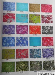 hand-stamp-bali-fabrics-27