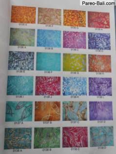 hand-stamp-bali-fabrics-36