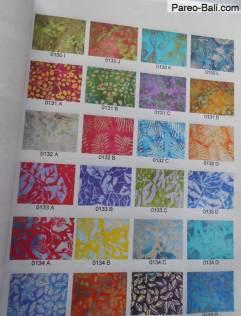 hand-stamp-bali-fabrics-37