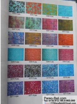 hand-stamp-bali-fabrics-4