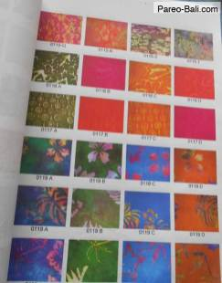 hand-stamp-bali-fabrics-41