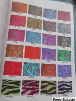 hand-stamp-bali-fabrics-53